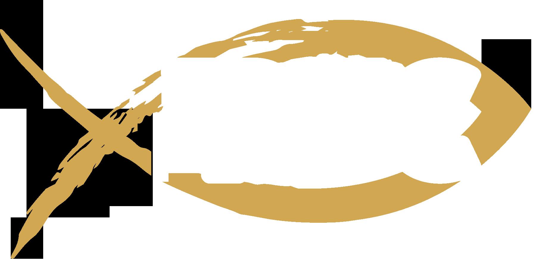 Team RFC